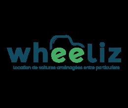 Lien vers https://www.apf-francehandicap.org/service/louez-votre-vehicule-pmr-10571