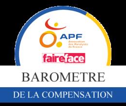 Lien vers http://www.compensationhandicap.fr/didacticiel-video