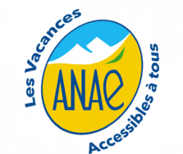 Lien vers https://www.anae.asso.fr/