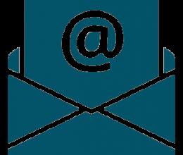 Lien vers https://www.apf-francehandicap.org/inscription-newsletter-2613