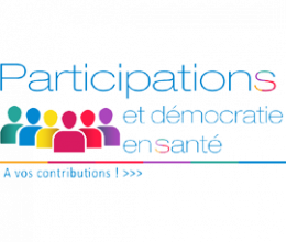 Lien vers https://www.apf-francehandicap.org/participation-usagers-1673#scrollNav-3