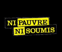 Lien vers http://www.nipauvrenisoumis.org/