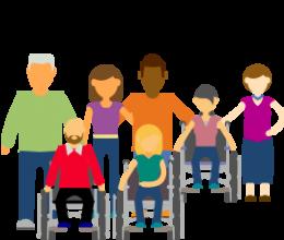 Lien vers https://www.apf-francehandicap.org/benevolat-handicap/deviens-benevole-1483