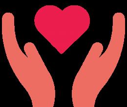 Lien vers https://www.apf-francehandicap.org/faire-don-association-handicap-456