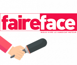 Lien vers http://www.faire-face.fr/category/accessibilite/