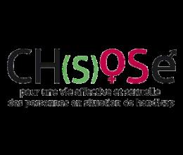 Lien vers http://www.chs-ose.org/