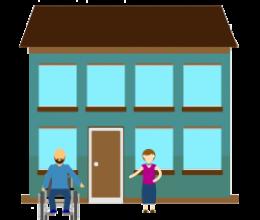 Lien vers https://www.apf.asso.fr/accompagnement-handicap/faire-valoir-ses-droits-1850