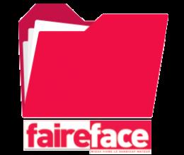 Lien vers http://www.faire-face.fr/boutique/magazine/faire-face-n712-octobre-2012/