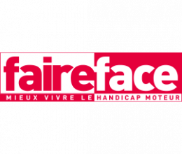 Lien vers https://www.faire-face.fr/category/emploi-formation/ressources/