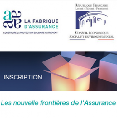 colloque cese assurance