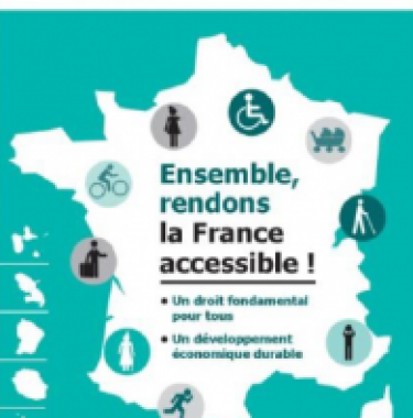 couv plaidoyer collectif france accessible