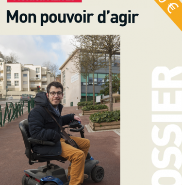 dossier municipalités