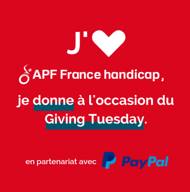 giving tuesday paypal