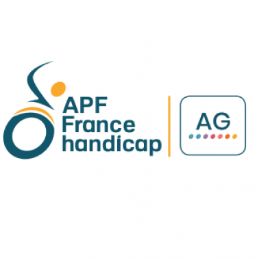 logo AG
