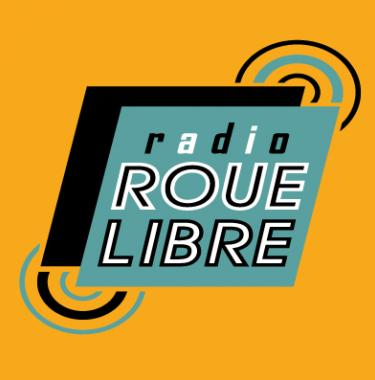 Radio Roue libre