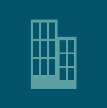 accessibilité des logements : l'ascenseur obligatoire dans les immeubles d'au moins trois étages