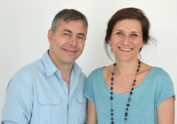 équipe legs donation assurance vie association APF